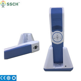 Medical Red And Blue Health Analyzer Machine Vein Finder System Locator Transiluminator